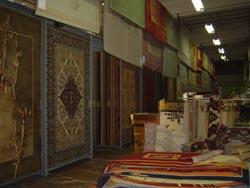 Holand Polimpex Dywany Chodniki Sc Dywany Wykładziny