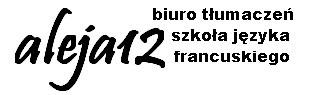 Biuro tłumaczeń Częstochowa,