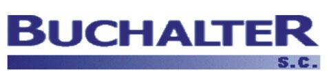 BUCHALTER - biuro doradztwa podatkowego